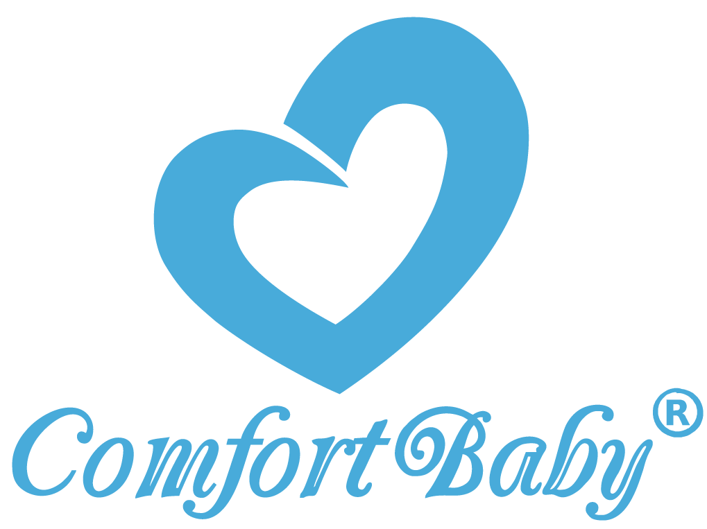 ComfortBaby® Babybetten