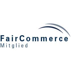 fair commerce Comfortbaby Babybetten